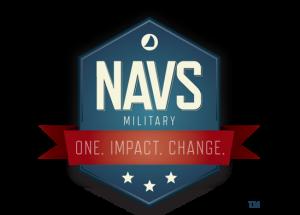 NavsMil-logo