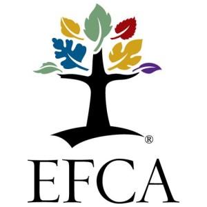efca-logo-jpg-color-notag-small